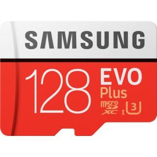 Samsung Evo 128GB Micro...