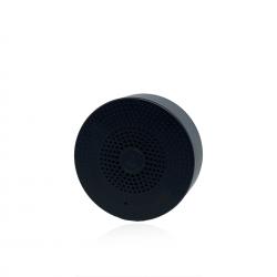 Draadloze speaker USB