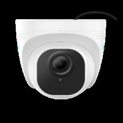 Reolink 5MP Buiten Camera PoE - RLC-520
