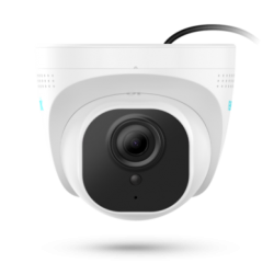 Reolink 8MP PoE IP Camera - Uitbreiding - RLC-D800