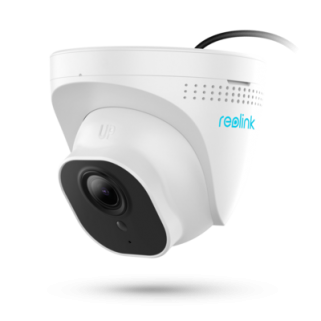Reolink 8MP PoE IP Camera -...