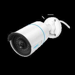 Reolink PoE Camera - RLC-510-A