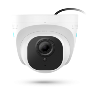 Reolink PoE 8MP Dome...