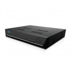 Reolink 3TB Netwerk Video Recorder - RLN16-410-3T