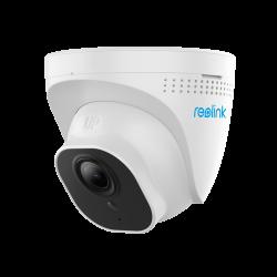 Reolink 5MP PoE beveiligingscamera met 3x Optische Zoom - RLC-522