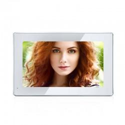 7 Inch LCD 4-Draads Monitor - ID621TM