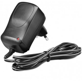 12V Voeding/Adapter - AC001