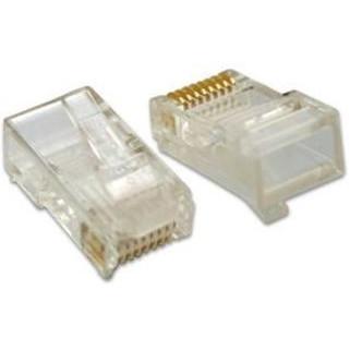 Rj 45 connector - AC007