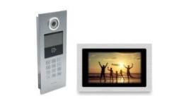 Intercom pakketten