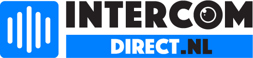 IntercomDirect B.V